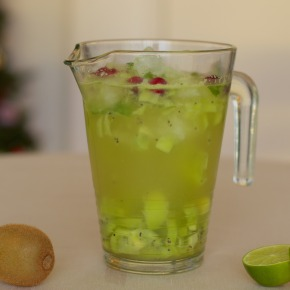 The Nojito