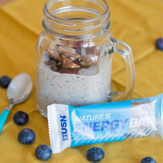 buckwheat & protein cup 2