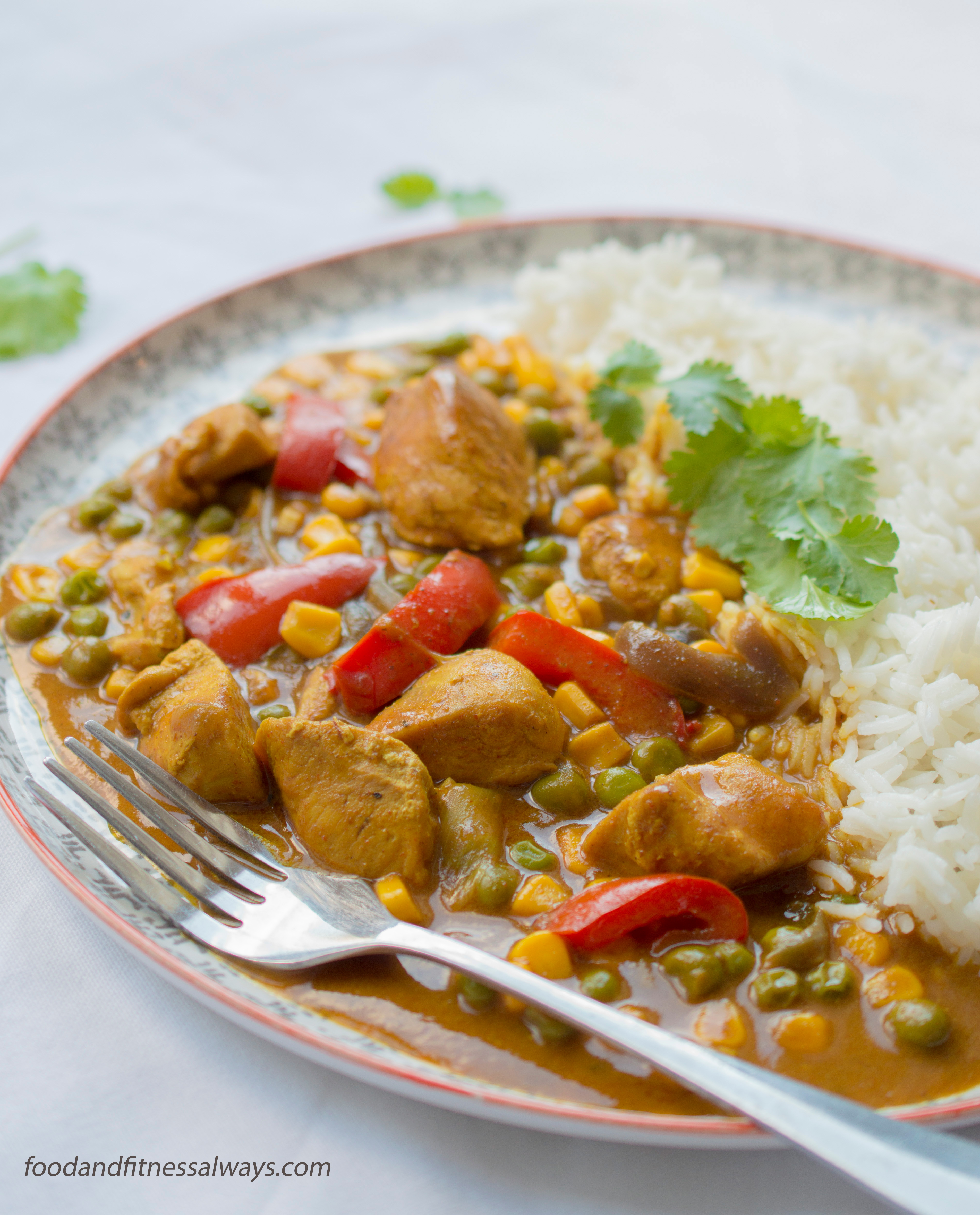 creamy-chicken-curry-(45)