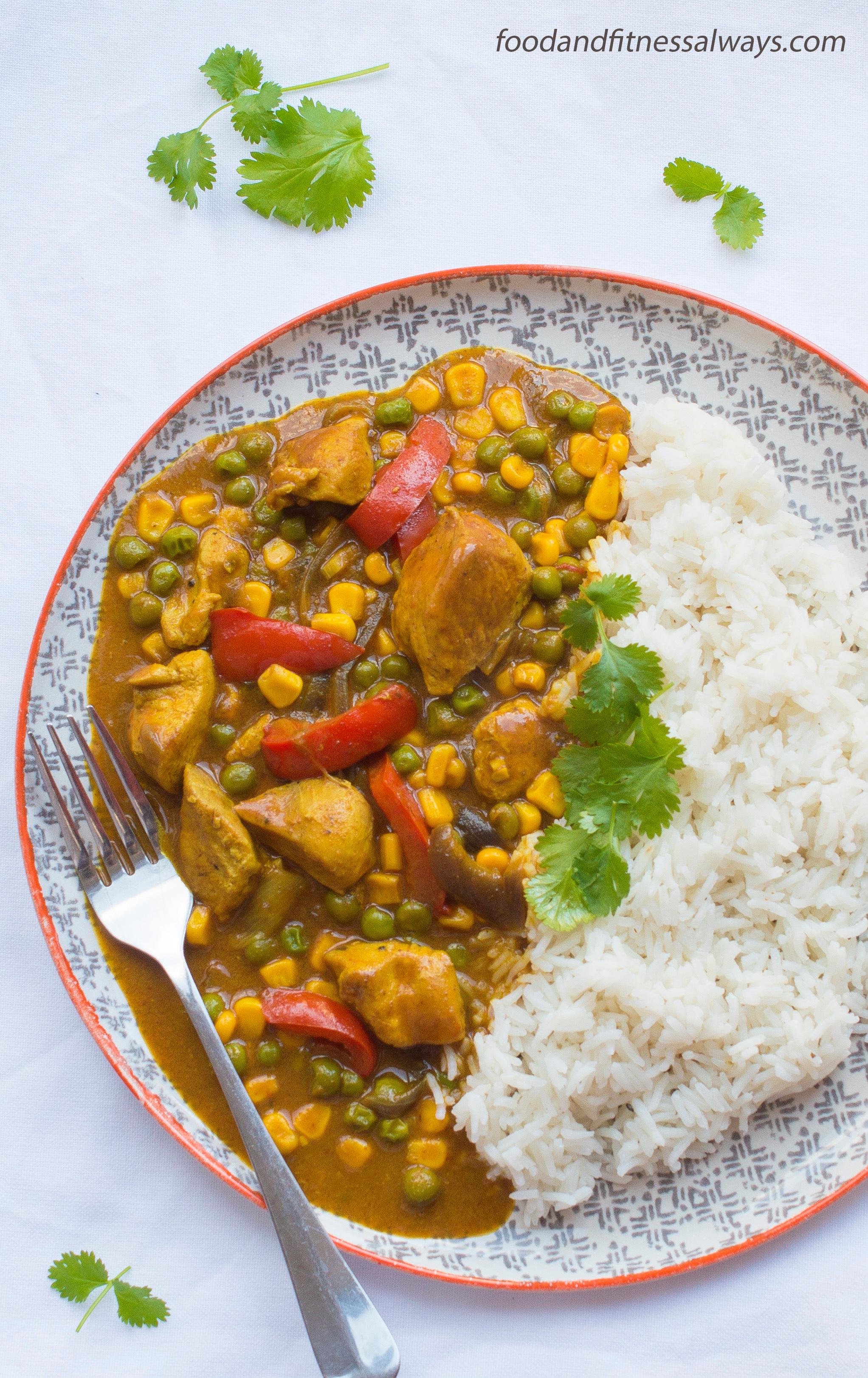 creamy-chicken-curry-(BE)
