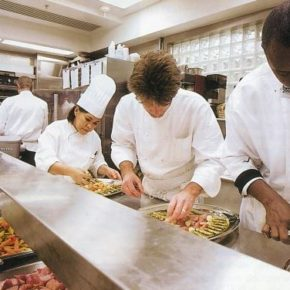 The Dangerous Effects of Poor Food Safety