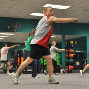 (GUEST)  Gym Insurance: Do's & Dont's