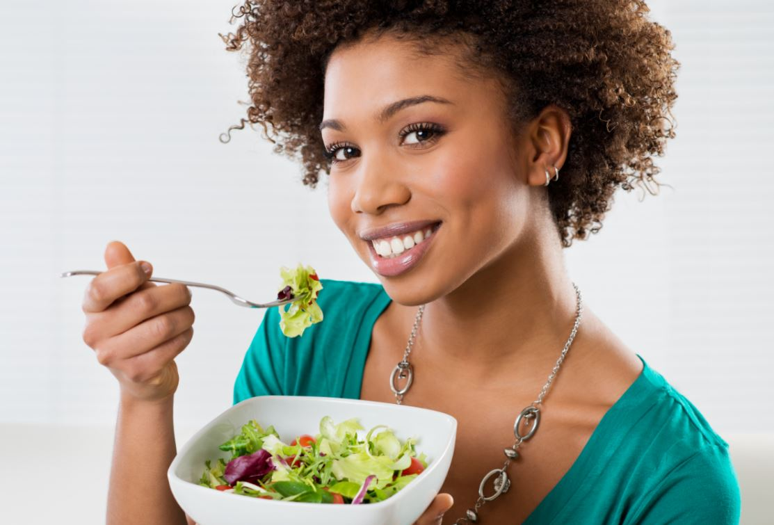 5-healthy-eating-tips-for-the-picky-eater2