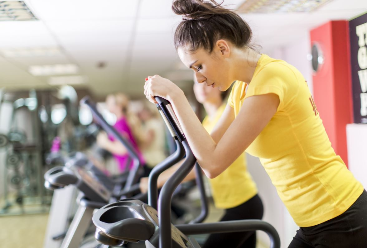 fitness-and-food-tips-anyone-can-benefit-from