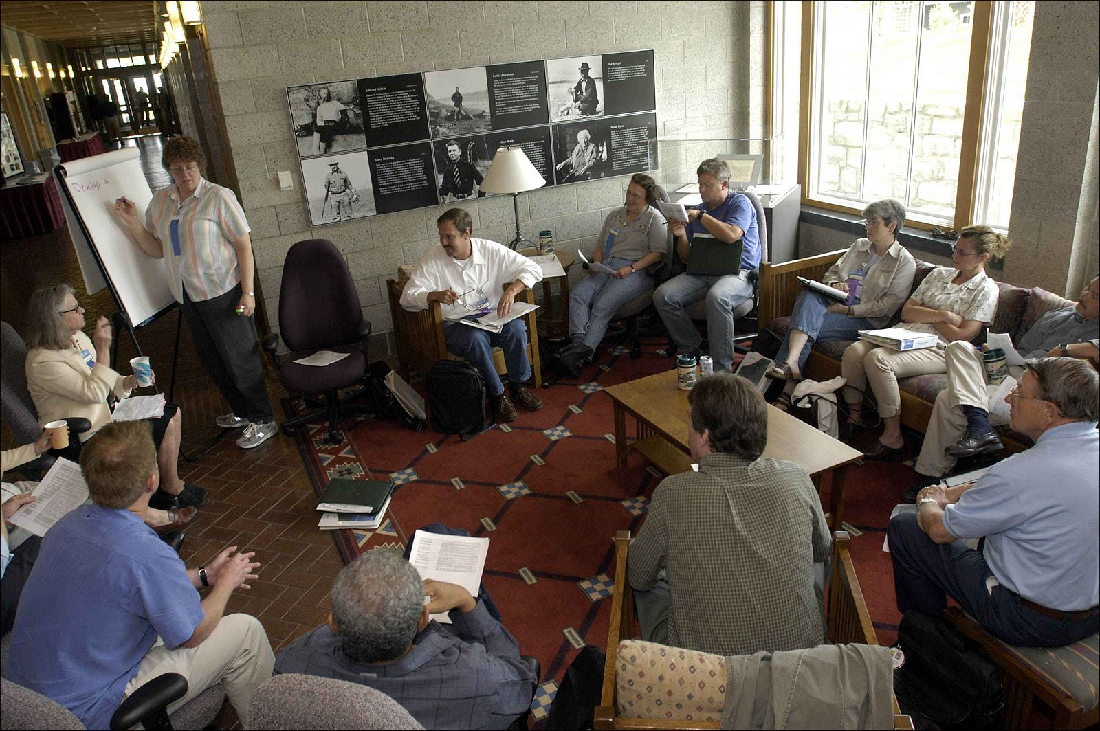 people_in_small_discussion_group_meeting