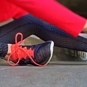Essential Factors to Consider When You Buy Workout Clothes