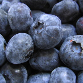 (GUEST)  10 Superfoods To Boost Your Health
