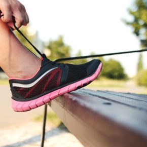 Your Step-By-Step To Taking Running More Seriously & Getting Better Results