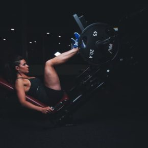 (GUEST POST) When Is The Best Time To Workout?