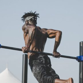 5 Best Ways To Boost Testosterone Levels & Get The Most Out Of Your Workout Routine