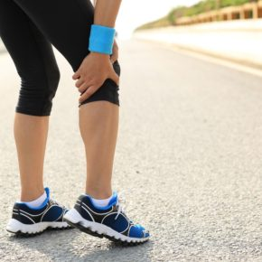 (GUEST) Key Tips On Exercising When You Have A Sports-Related Injury