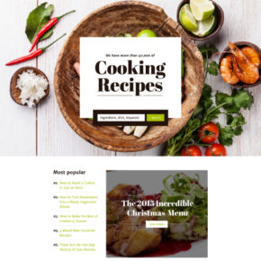 How to Start a Food Blog: The Main Points To Consider