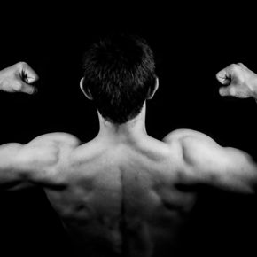 (GUEST) 9 Best Exercises for Bulkier Arms