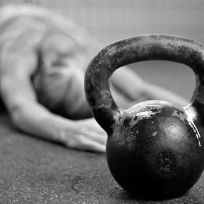Pulling Your Weight – How to Develop a More Robust Kettlebell Training Regimen