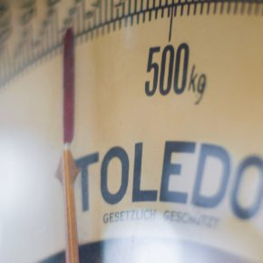 Obesity and Health Insurance: Is Your Treatment Covered?