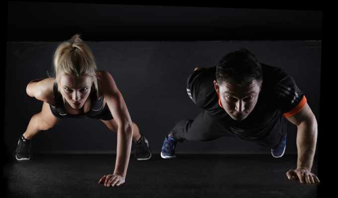 Why HIIT is the Best Secret to Weight Loss Success on the Keto Diet