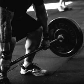 Reasons CrossFit Should Be Part of Your Fitness Training Program