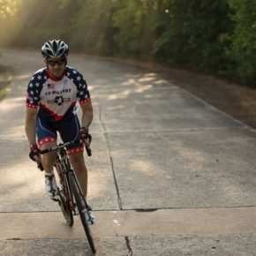 Long-Distance Cycling: Tips To Survive The Ride