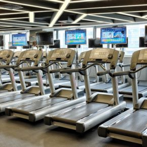 Inexpensive Treadmills to Help You Lose Weight