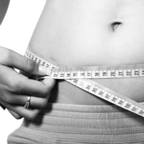 Eating Disorders and How It Can Affect Your Fitness