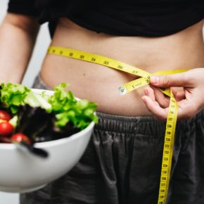6 Surprising Shortcuts to Losing Weight That Actually Yield Results