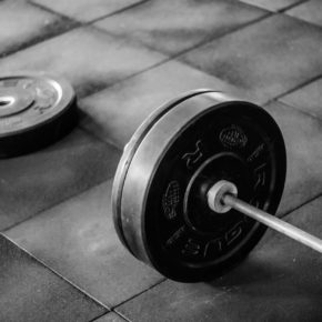 How To Increase Muscle Mass – What Science Tells Us