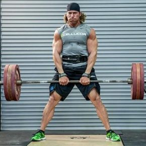 How Important is a Weightlifting Belt for Working Out?