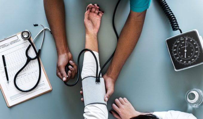 Can technology help in the reduction of healthcare costs?