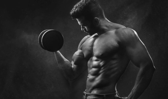 How to Take Your Passion For Fitness to the Next Level